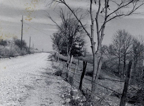 Springdale Arkansas